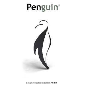 Penguin 2.0