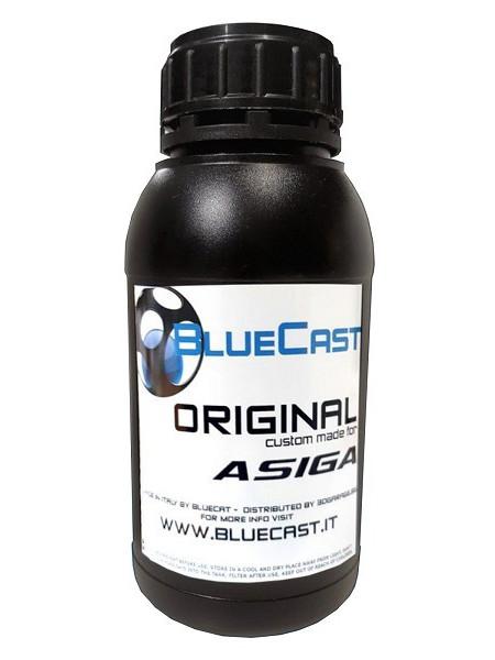 Rășină BlueCast Original