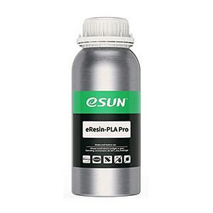 Rășină eSUN Bio-Based eResin PLA Pro