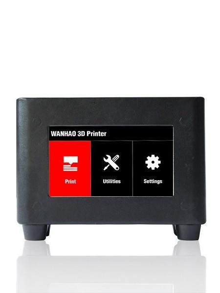 Wanhao Duplicator 7 Box