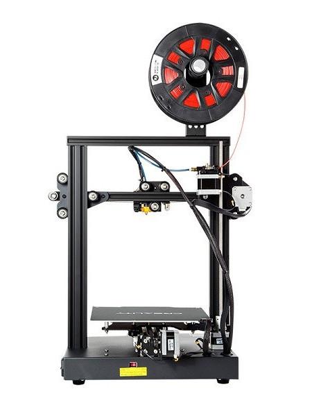 CREALITY 3D CR 20 Pro