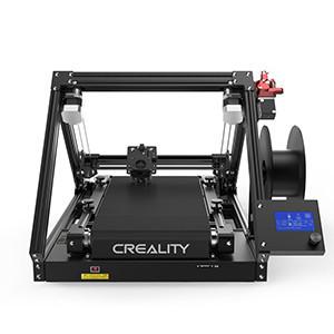 CREALITY 3D CR30 Printmill Belt