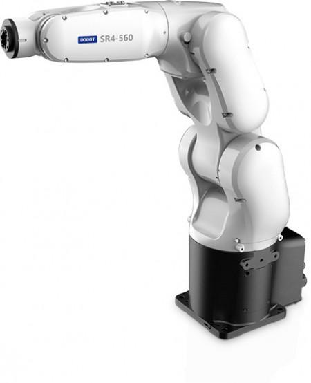 Dobot SR4-560