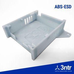 Filament 3ntr ABS ESD+