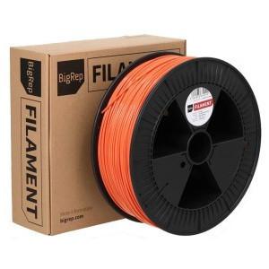 Filament BigRep PLA