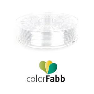 Filament ColorFabb XT