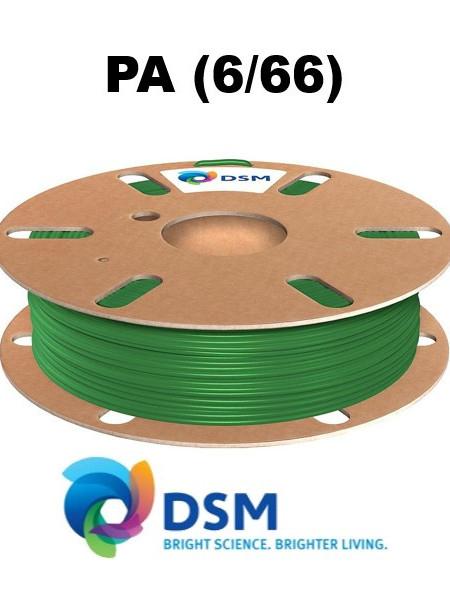 Filament DSM Novamid ID 1030