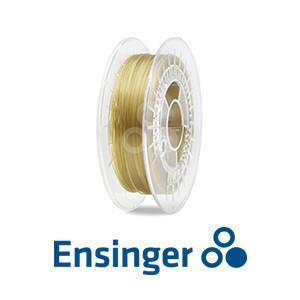 Filament Ensinger TECAFIL PEI 9085