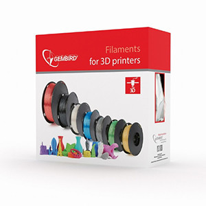 Filament Gembird PLA+