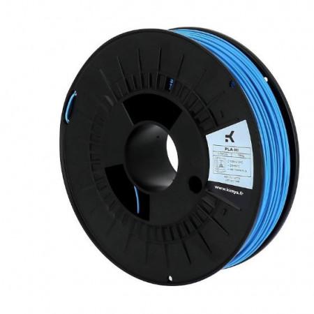 Filament Kimya PLA-HI