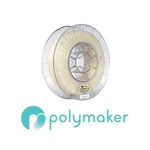 Filament POLYMAKER PolyDissolve S2