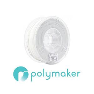 Filament POLYMAKER PolyLite ASA