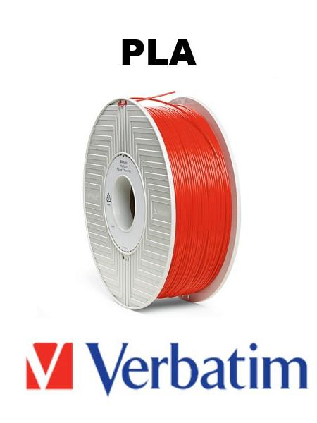Filament Verbatim PLA