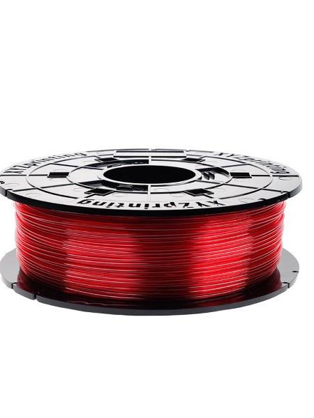 Filament XYZprinting PET-G