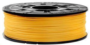 Filament XYZprinting PLA Antibacterial