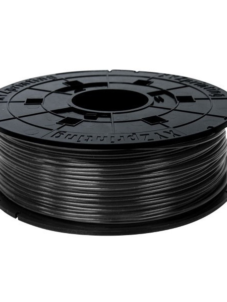 Filament XYZprinting PLA Tough