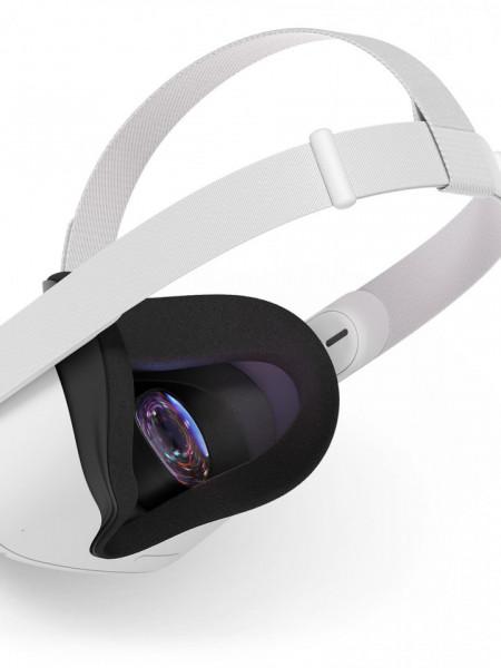 Ochelari VR OCULUS Quest 2