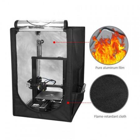 CREALITY 3D Incintă imprimantă 3D