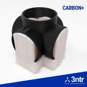 Filament 3ntr CARBON+
