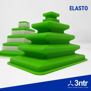 Filament 3ntr ELASTO 85 / 95