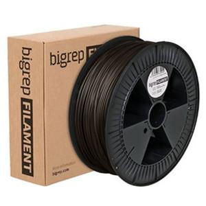 Filament BigRep PRO HT