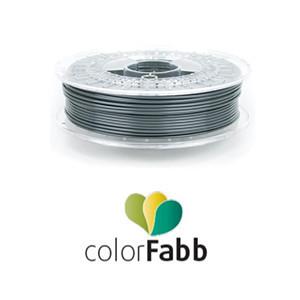 Filament ColorFabb HT