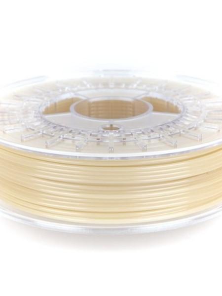 Filament ColorFabb LW-PLA