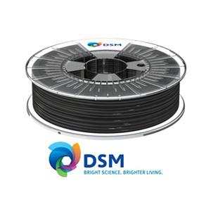 Filament DSM Arnitel ID 2060 HT