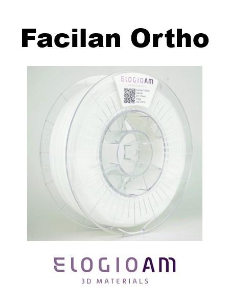 Filament ELOGIOAM Facilan Ortho