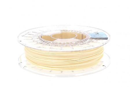 Filament Kimya ASA-S