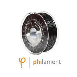 Filament Philament PLA ESD