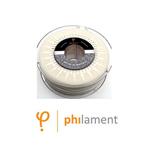 Filament Philament Structural
