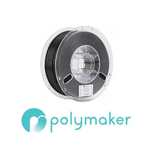 Filament POLYMAKER PolyLite ABS