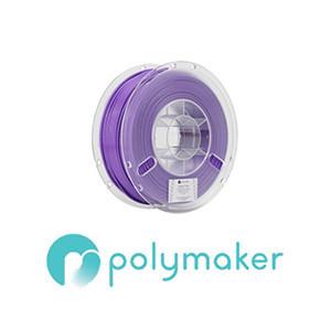 Filament POLYMAKER PolyLite PLA