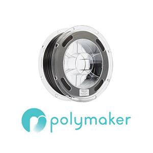 Filament POLYMAKER PolyMide PA12-CF