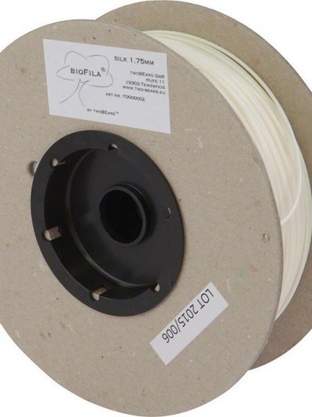 Filament twoBEars bioFila silk
