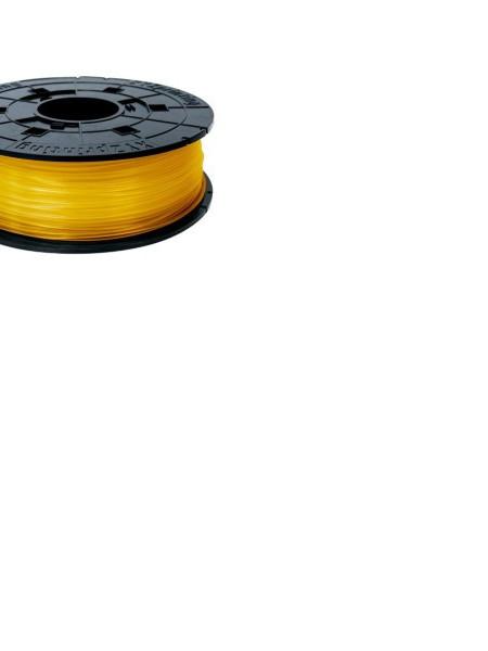 Filament XYZprinting PLA