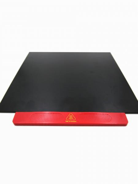 Placă masă de imprimare Raise3D seria Pro2