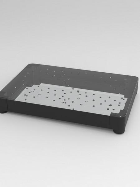 Shining 3D EinScan Footstation Pack