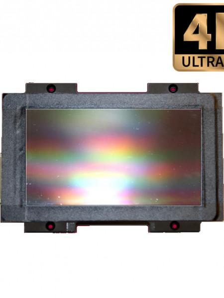 Ecrane LCD