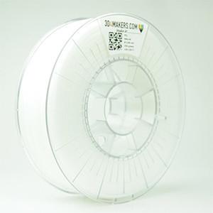 Filament 3D4MAKERS PCL