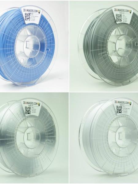 Filament 3D4MAKERS PET-G