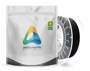 Filament add:north Adura X