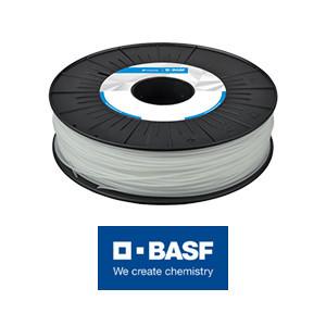 Filament BASF Ultrafuse PA