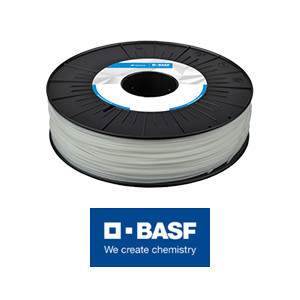 Filament BASF Ultrafuse TPU 85A