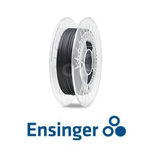 Filament Ensinger TECAFIL PEEK VX CF30