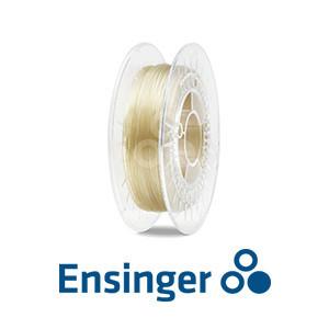 Filament Ensinger TECAFIL PES