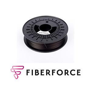 Filament Fiber Force NylForce Carbon Fiber