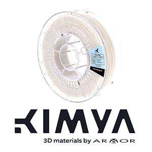 Filament Kimya TPC-ESD