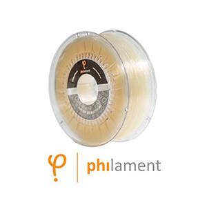 Filament Philament PLA Antibacterial